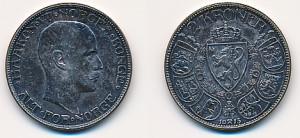 2 Kr 1915