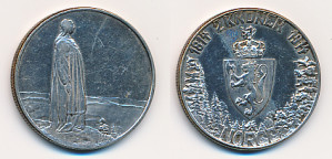 2 Kr 1914