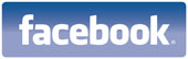 Vår side på Facebook